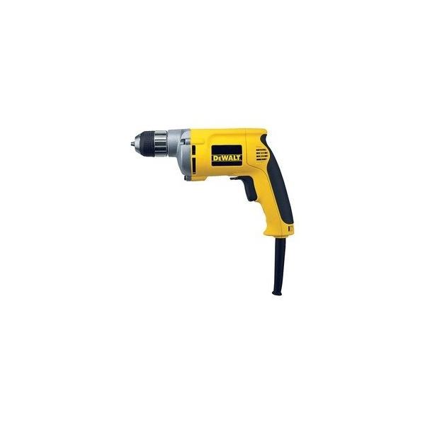 DeWALT Rotatory Drill 675W 4000 RpM - 1
