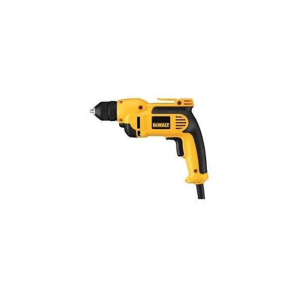 DeWALT Rotary drill 701W - 1