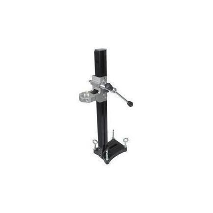 DeWALT Small drilling stand 53mm collar - 1