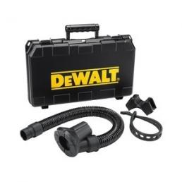 DeWALT Demolition Dust Extraction System - 1
