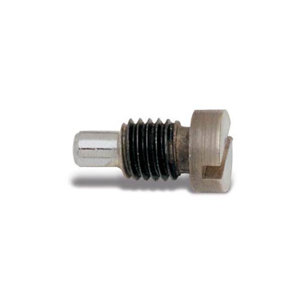 USAG Spare pins - 1