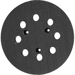 DeWALT Orbit Sander Disc Pad 125mm for D26453-QS - 1