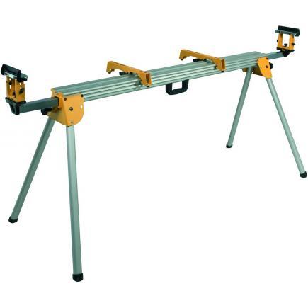 DeWALT Universal Miter Saw Workstand 194cm - 1