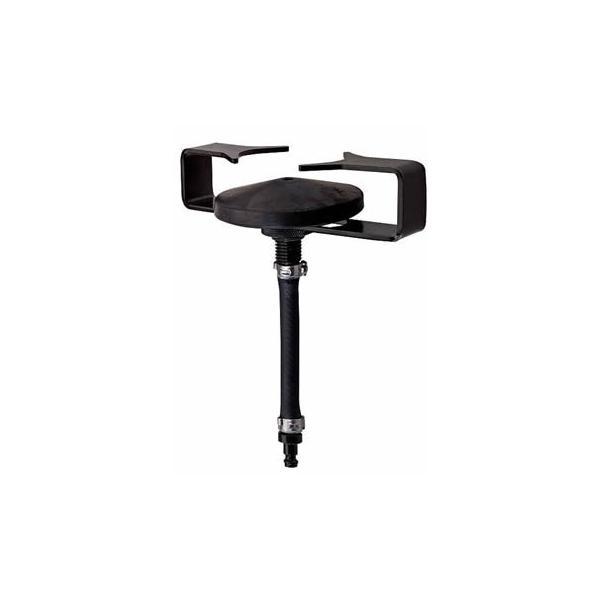 USAG Universal plug (for 2847/1) - 1