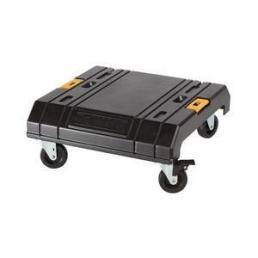 DeWALT T STACK CART - Modular Organizer - 1