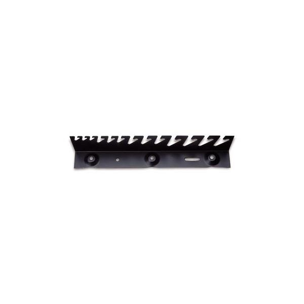 USAG Empty holders for long combination wrenches - 1