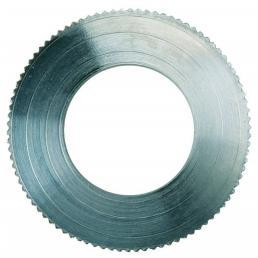 DeWALT Insert Ring for Circular Saw Blade - 1