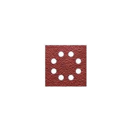 DeWALT Sanding 1-4 Sheet - 115x115mm - 1