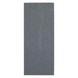 DeWALT Mesh Sanding Sheet for 1-3 Sander - 1