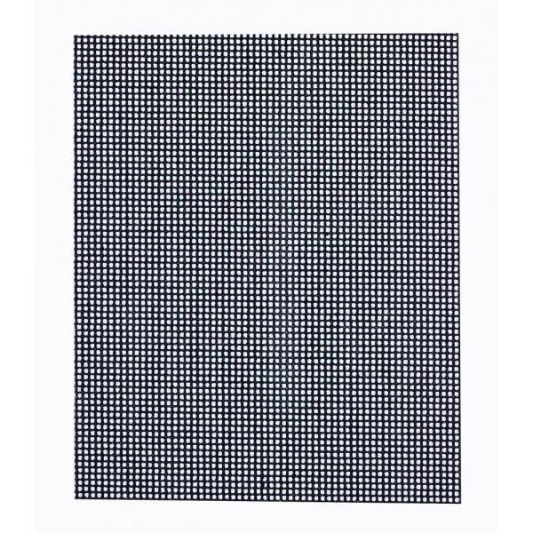 DeWALT Mesh Sanding Sheet for 1-4 Sander - 1