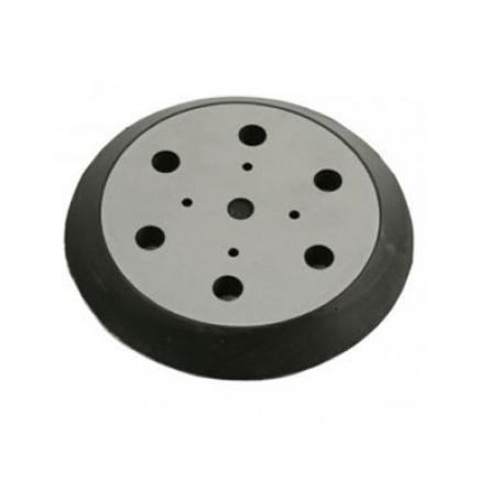 DeWALT Termoplastic Resin Backing Pad M14x115mm - 1