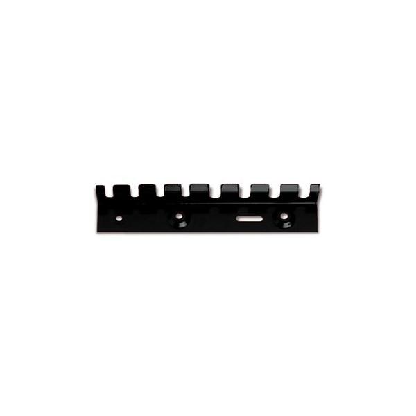 USAG Empty holders for hexagonal socket spinner wrenches - 1