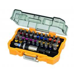 DeWALT Masterbox Merchandiser with 12x DT7969-QZ - 1