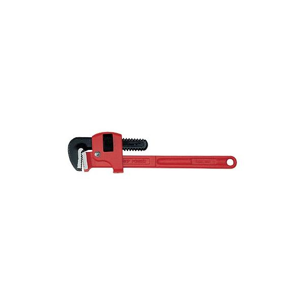USAG Stillson-type pipe wrenches - 1