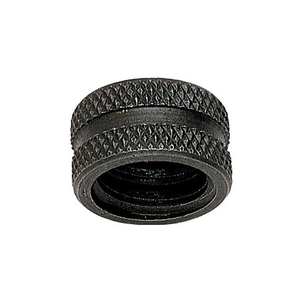 USAG Spare rollers - 1