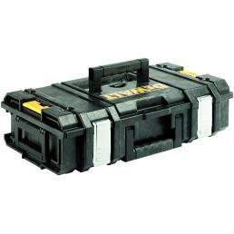 DeWALT Tough System - box-organizer - 1