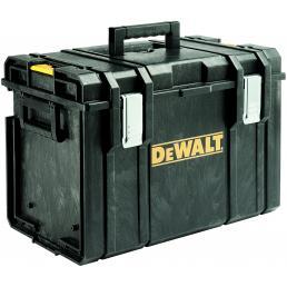 DeWALT Tough System - Base Unit - 1