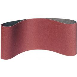 DeWALT Sanding Belt 533x75mm - 2