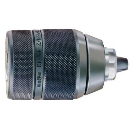 DeWALT Keyless Chuck 1-2 13mm x20UNF - 1