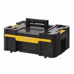 DeWALT T STACK III - Modular Organizer - 1