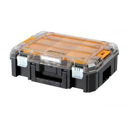 DeWALT T STACK V - Modular Organizer - 1