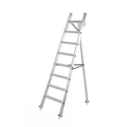 GIERRE Harvest ladder - 1