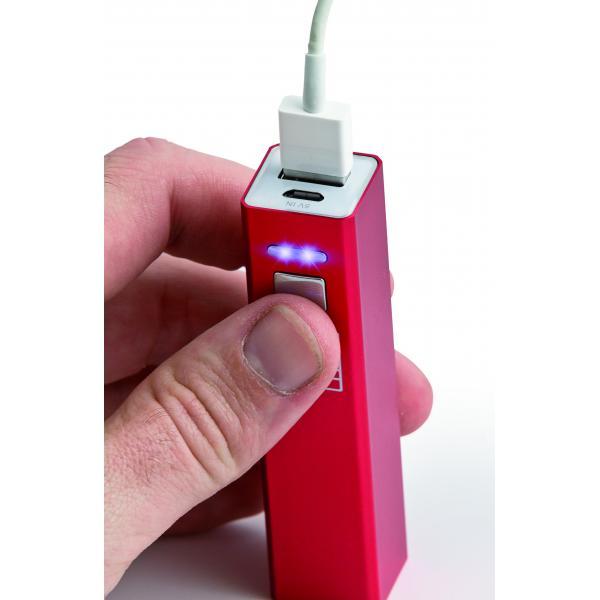USAG USB power bank - 1