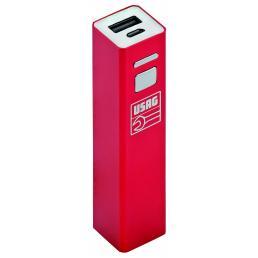USAG USB power bank - 3