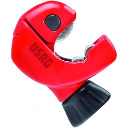 USAG Mini pipe cutter for Copper and light alloy - 1