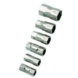 USAG Set of 6 adapters - 1