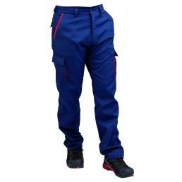 USAG Trousers - 1