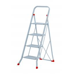 GIERRE Steel Step stool - 1