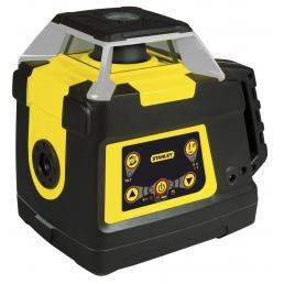 STANLEY Rl Hw Fatmax® Exterior Rotating Laser - 1