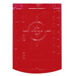 STANLEY Gt1 Laser Target Grid - 1