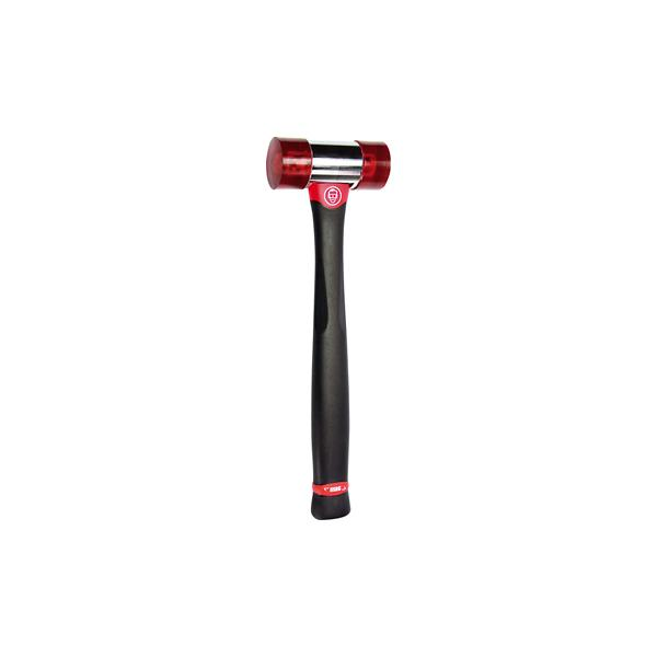 USAG Mallets with graphite handle - 1