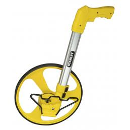 STANLEY Mw40M Measuring Wheel - 1