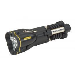 STANLEY Maxlife Tripod™ Midi Led Flashlight - 1