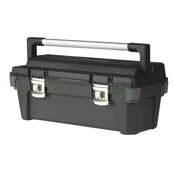 STANLEY Pro20 Toolbox - 1