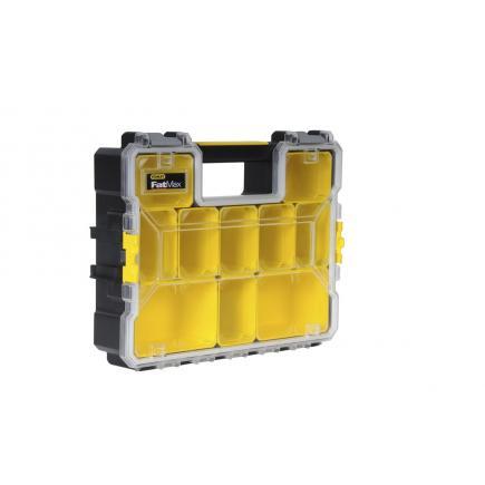 STANLEY Pro Fatmax® Suitcase Organizer (High Version) - 1