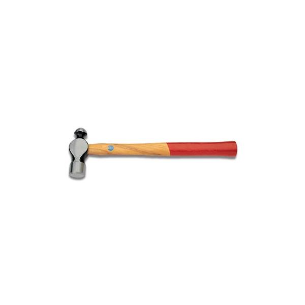 USAG Hammers for mechanics - 1