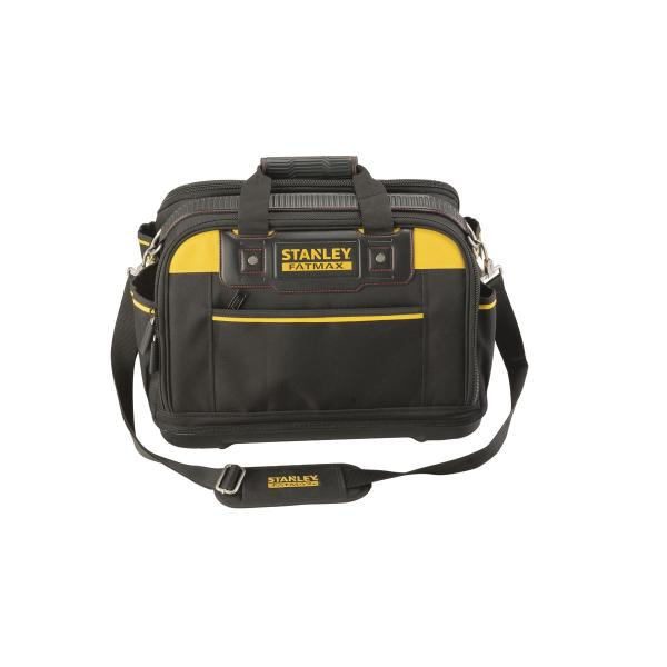 STANLEY Fatmax® Multi Access Tool Bag - 1