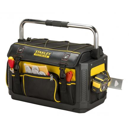 STANLEY 1-79-213 - Fatmax® Multi Access Tool Bag