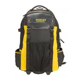 STANLEY Fatmax® Tool Back Pack With Wheels - 1