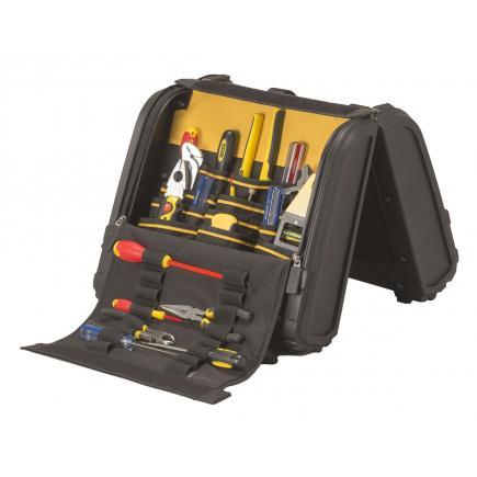 STANLEY 1-94-231 - Fatmax® Tool Organizer Bag