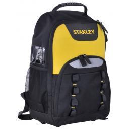 STANLEY Junior Toool Back Pack - 1