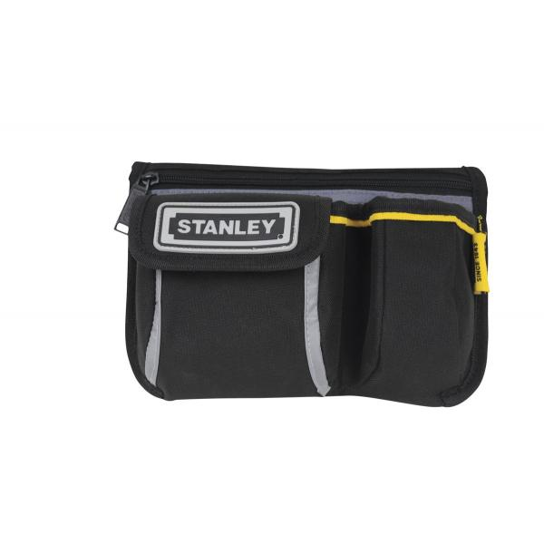 STANLEY Personal Pouch - 1