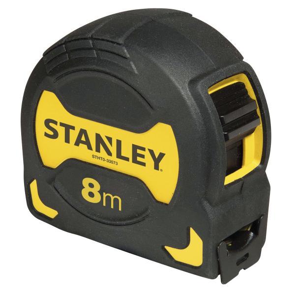 STANLEY Stanley Grip Tape Measure - 1