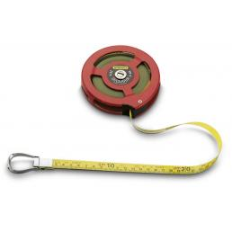 STANLEY Acielak Measure Tape - 1