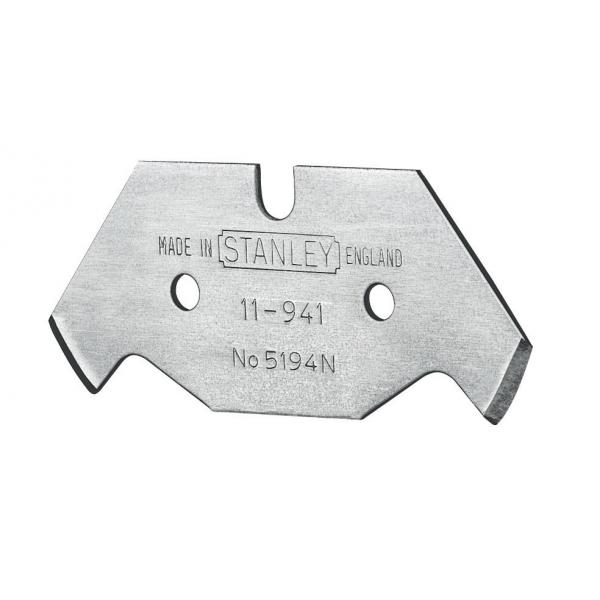 STANLEY Blade For Laminate Knife - 1