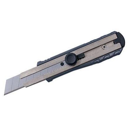 STANLEY Cutter Fatmax 25 Mm - single blade - 1